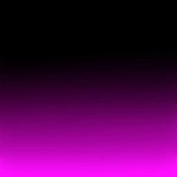freetoedit pinkgradient pink gradient pinkombre ombre gradientbackground ombrebackground pinkbackground gradientwallpaper ombrewallpaper pinkwallpaper blackgradient blackombre blackbackground blackwallpaper