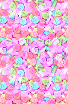 #candy #colorful #wallpaper #aest #aesthetic  #freetoedit