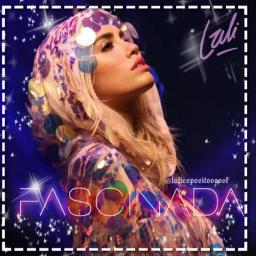 lali laliesposito laliespositolove lalita lalitas girl fashion bautiful newsingle agosto2020 estrella fascinada argentina🇦🇷 cantante actress model idol poplatino argentina