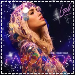 lali laliesposito lalita lalitas girl beautiful fashion cantante actress model idol newsingle agosto2020 fascinada pop poplatino argentina🇦🇷 estreno 5deagosto argentina