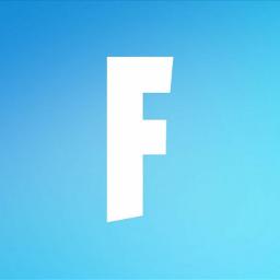 fornitelogo freetoedit