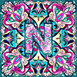 freetoedit n flower