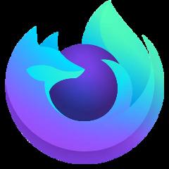 freetoedit firefox logo mozilla icon