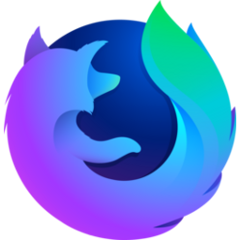 freetoedit firefox mozilla icon icones