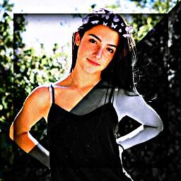 freetoedit post charlidamelio charli capaparavines capaparavideo art brazil capaparavine capapravine bonito lindo perfeito