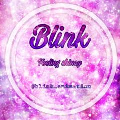 blink_animation