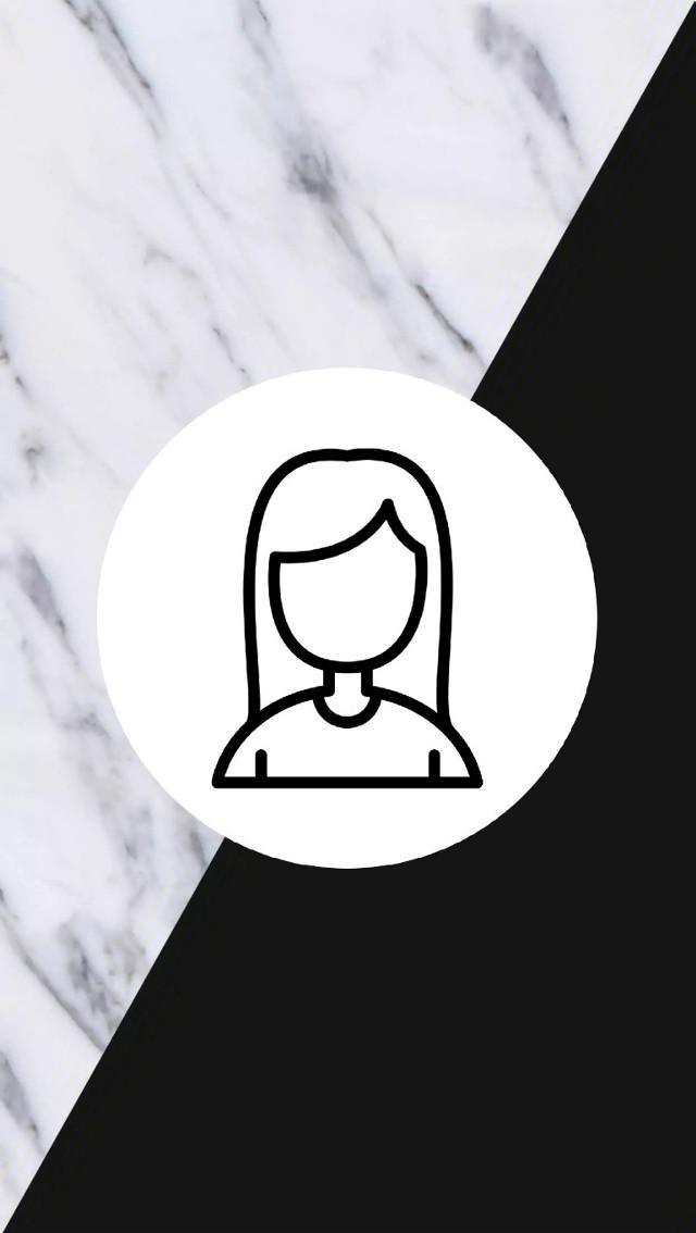 #freetoedit #remix #instagram #instagramhighlight #storycover #storycovers #storytemplate #story #insta #instagrammers #instablackandwhite #instagramlogo #instagirl #instaphoto #instagood #instalike #storygame #girl