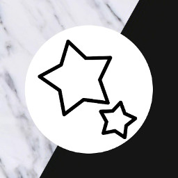freetoedit remix instagram instagramhighlight storycover storycovers storytemplate story insta instagrammers instablackandwhite instagramlogo instagirl instaphoto instagood instalike storygame stars star