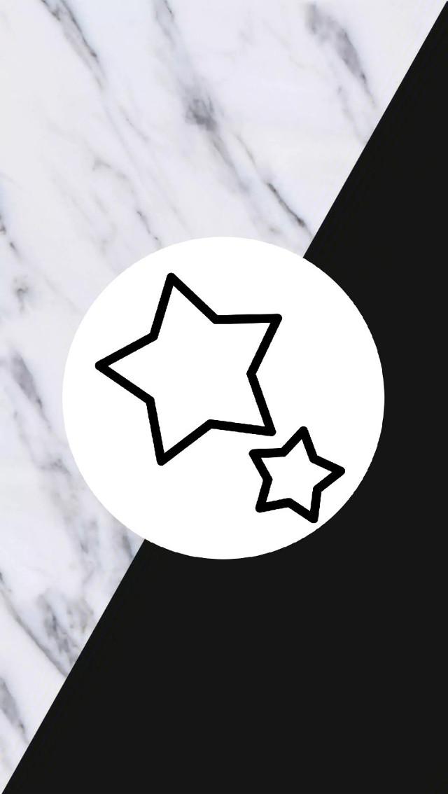 #freetoedit #remix #instagram #instagramhighlight #storycover #storycovers #storytemplate #story #insta #instagrammers #instablackandwhite #instagramlogo #instagirl #instaphoto #instagood #instalike #storygame #stars #star