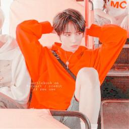 freetoedit beomgyu beomgyutxt txtbeomgyu choibeomgyu beomgyuchoi txt soobin yeonjun taehyun hueningkai kpop kpopicons kpopaesthetic kpopedits bighitenteramient icons red redaesthetic aestheticred