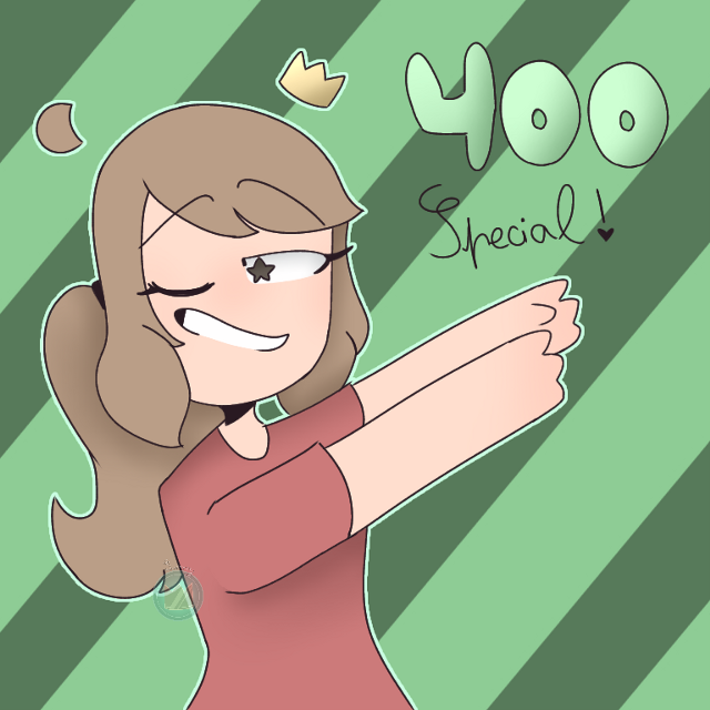 "fEaR mY pOoRlY dRaWn HaNdS pEcK nEcKs SOOOO WE'VE REACHED 400 ON THIS ACC!! :DDD I can't believe it *sniff* Thank you all so much for,,, y' know *more sniff*  A N Y W A Y S ! I've been planning on doing a t h i n g . *insert dramatic drum music here* I've been planning on doing... A  F A N A R T  W A L L !!! w0t never heard of that? did you ever like,, touched the internet- Basically I'll fill one of my precious bedroom walls with your disgusting drawings that include my character(s) (don't take me seriously okay I have very bad and dark humor your art talent is amazing and so is the fanart-) I've talked with my mom with this and she agrees to help me do it pretty soon! :3 I've already picked the wall, it is pretty empty and boring for n o w. I'll buy some string lights (if I find some), put the lights with the fanarts on the wall and TA-DAA!! I'll surely take a photo of it and show y'all if this project goes as well as i'm predicting. Tho I doubt that my wall will be capable of holding ALL of the fanart, so sorry if your drawing didn't make it out. I'll also be putting some of the contest drawings (oh, you still remember that old contest too?) and other arts that feature my characters! I like seeing other characters that aren't mine too! So yeah, this is pretty it- I'm really excited-  ─── ❖ ── ✦ ── ❖ ───  Type ""🌝"" to be added to the taglist Type ""🌚"" if you wanna be removed from the taglist Type ""📌"" if you changed username and tell me your old username  Tᴀɢʟɪsᴛ: @pxrtypoison- @skootles @-wxffer- @_pink_lasagna_love_ @dezpacito_d00dlez @kacchanisbestboi @themarsproductions28 @uwujulesuwu @raveneditsstuff101 @c_h_a_r_a @itzzmeeeee @x-star_visa_afton-x @x-star_visa_art-x @yellowdied_ @holy-snickerdoodle @rainsoar @your-lil-pumpkin-boi @mochi-dreamer @0x_cutie-chan_x0 @xxbadgirlsxx @disorganized_dreams @-junnie- @sparklepoppy2017 @iilyonx @official_ussr_ch @okayest_nurse @gimmie_attention @moss_the_sorcerer @kit___kat @kittycourtnie @0_sakumi-cutie_0 @potatotally @artsy_loser @s_punge @its_taya_ @funghxul- @chicken-tender @spinelglitch @countryhumansrule  ─── ❖ ── ✦ ── ❖ ───  (also I know that no one cares but I bought BFB and Inanimate Insanity notebooks for school and I'M S O EXCITED TO SEE THEM WHEN THEY COME- I REALLY NEVER HAD A NOTEBOOK OF A FANDOM OR EVEN CHARACTERS IN MY E N T I R E LIFE-)"