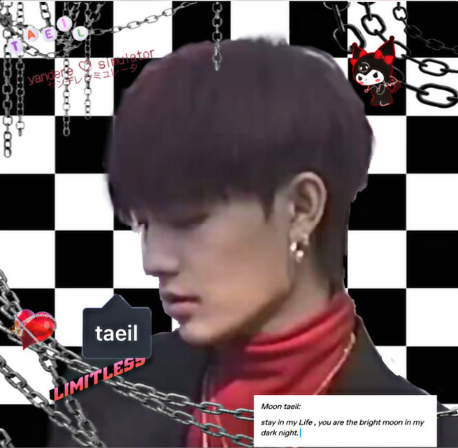 #freetoedit #nctot21 #moontaeil #nct_127 #nct_dream #wayv #taeiledits enjoy this yet again poorly edited edit of 𝓂𝑜𝑜𝓃 𝓉𝒶𝑒𝒾𝓁 𝒽𝒾𝓂𝓈𝑒𝒻𝓁