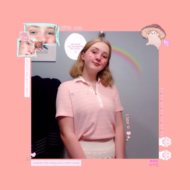 just because i dont talk about anymore doesnt mean im okay now                   im soft babi                  #softcore #babycore #toddlercore #agere #softaesthetic #softgirl #softboy #softy #pastelaesthetic #babypink #softpink #lightpink #iriscore #bloomcore