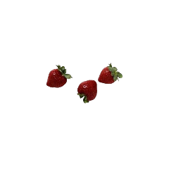 freetoedit png pngs pngstickers pngsticker pngclothes pngaesthetic vintagestickers vintage vintageaesthetic vintagepng strawberry strawberries cottagecore grandmacore farmcore