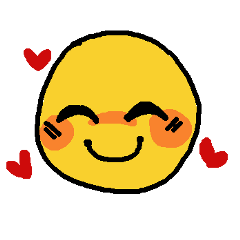 freetoedit png pngs pngstickers pngsticker wholesome heart hearts meme memes cursed cursedemoji cursedemojis discord discordemoji discordemojis discordemote discordemotes emoji emojis