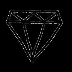 freetoedit diamonds diamond gem
