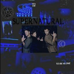 freetoedit supernatural j2 j2m misha