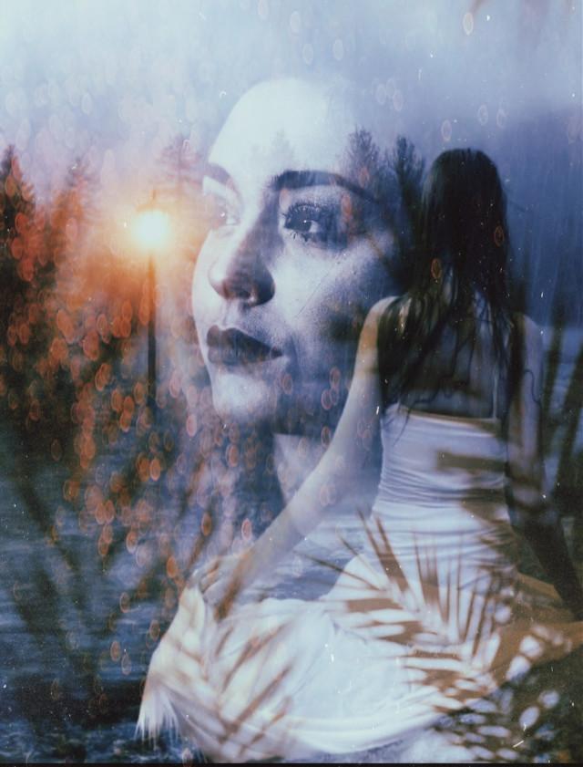 #freetoedit #freetoedit #picsart #remixed #remixit #myedit #photoedit #photomanipulation #art #digital #digitalart #digitaledit #madewithpicsart #editedbyme #editedwithpicsart #surreal #surrealism #magical #magic #fantasy #stayinspired #shapes #picsarteffects #lighteffects #unsplash #pexels #shutterstock #pastickers #woman #head #water #rain #lantern #light