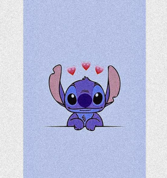 #freetoedit #stitch #stitch🌸 #cutie #lovely #aesthetic