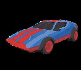 freetoedit fortnitecar whiplash fortnite car