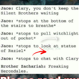 freetoedit themortalinstruments theinfernaldevices books jemcarstairs herondalesfamily herondale silent brothers brotherhood