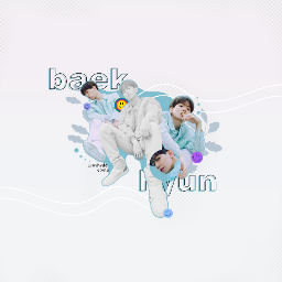 exo baekhyun exobaekhyun baekhyunexo byunbaekhyun exobyunbaekhyun byunbaekhyunexo kpop kpopedit kpopedits hiatus freetoedit