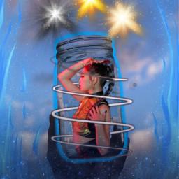 freetoedit alexa kpop doordie alexadoordie stars explosioneffect gloweffect spiral spiralglow ircmagicjar magicjar