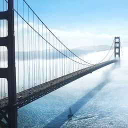 travel usa sanfrancisco background backgrounds freetoedit