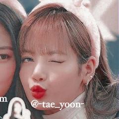 -tae_yoon-