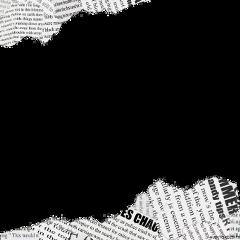 paper papercut cut paperpng papercutpng png pngoverlay overlay pngstickers papel papelcortado papelpng nosequemasponerxd tuperra24 freetoedit