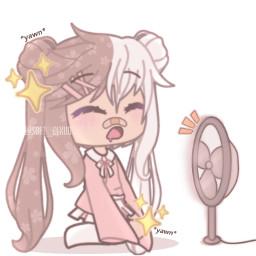 uwu owo uvu ovo qwq cute anime gacha gachalife gachalifeedit gachaedit gachasoft gachasoftedit relaxing soft cloud softedit gachalifesoftedit blower freetoedit