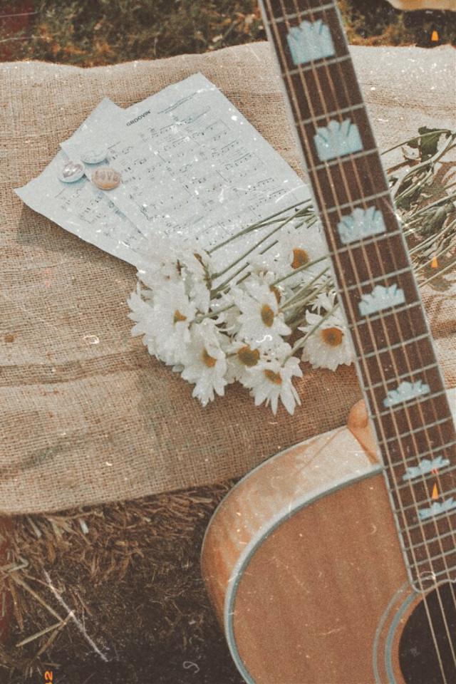#freetoedit #replay #replays #replayedit #filter #effect #vintage #aesthetic #filter #retro #preset #presets #guitar #music #musician #edit