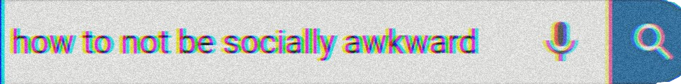 aesthetic quotes googlesearch google sad anxiety anxietyquotes alone freetoedit