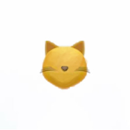 freetoedit cat catemoji emojicat catemojiwithnoface catemojii