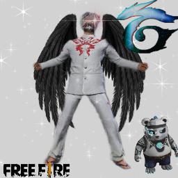 freetoedit free freefire freefire🔥
