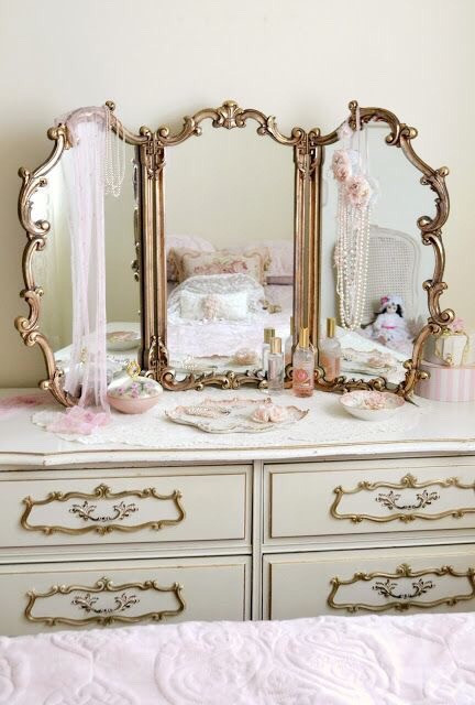 #freetoedit #mirroraesthetic #roomaesthetic #myedit #aestheticedit
