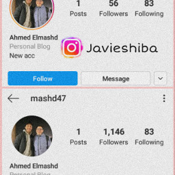 freetoedit follow followers