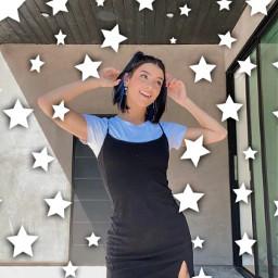 srcstarlightstarbright starlightstarbright