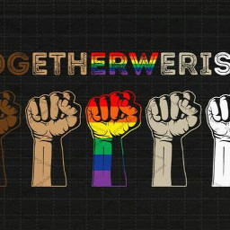 freetoedit blacklivesmatter lgbtq+ love respect family people wematter equality lgbtq