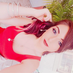 freetoedit eyesbrown wedding tbt2019 reddress