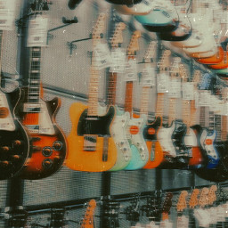 freetoedit replay replays replayedit edit effect filter preset presets aesthetic retro vintage vintageeffect vintagephoto vintagestyle vintageaesthetic guitar guitars music
