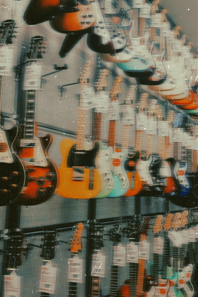 #freetoedit #replay #replays #replayedit #edit #effect #filter #preset #presets #aesthetic #retro #vintage #vintageeffect #vintagephoto #vintagestyle #vintageaesthetic #guitar #guitars #music