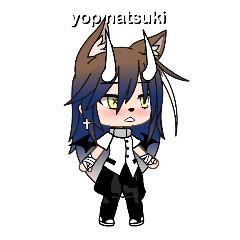 natsuki_neko00