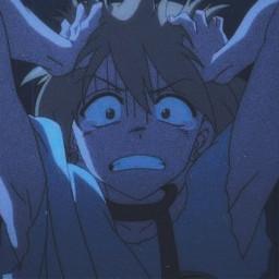 magilabyrinthofmagic alibabasaluja anime edit icon