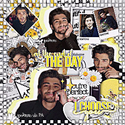 glcssy_contest1 zaynmalik zayn malik djmalik zayny yellow zquad complexedit edit 1d nightchanges onedirection complex ot5 harrystyles liampayne louistimlinson niallhoran yellowaesthetic aesthetic