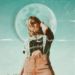 freetoedit replay replays replayedit edit aesthetic dust turquoise effect filter preset presets moon vintage retro vintagephoto vintagestyle