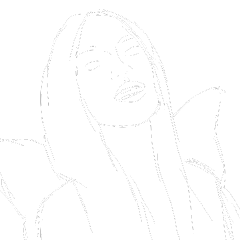 freetoedit trace draw drawing art outline white whiteaesthetic picsart picsartedit picsartaesthetic picsarttutorial picsartedits pics picsarthings picsartediting picstagram aesthetic aestheticedits aesthetic aesthetics edit edits editing photoedits