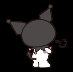 freetoedit kakegurui manga anime kpop black white aesthetic art bts blackpink harrystyles photography mymelody melody kuromi hellokitty sanrio