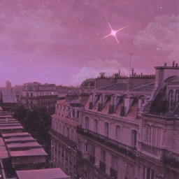 wallpapers france pink aesthetic peaceful freetoedit