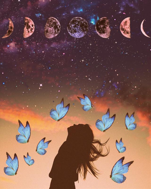 #freetoedit #space #sky #butterfly #picsartedit #picsart #picsartlife #photo #photoshoot #photogtaphy #photographyart #art #artwork #photoshop #photoshoot #photoedit #popular #photos #photoart